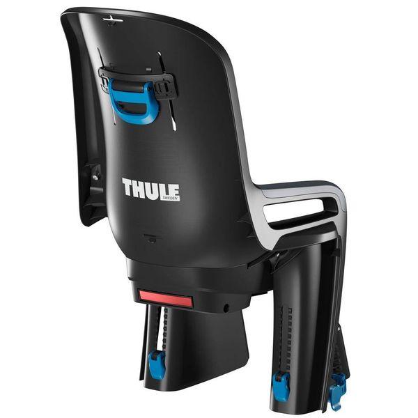 THULE-100106---1