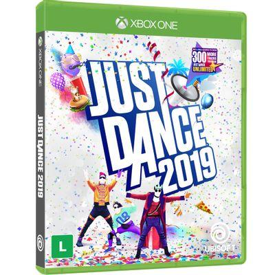 just-dance-19---1000x1000
