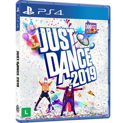 just-dance-19---1000x10000