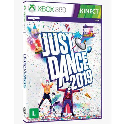 just-dance-19-x360---1000x1000
