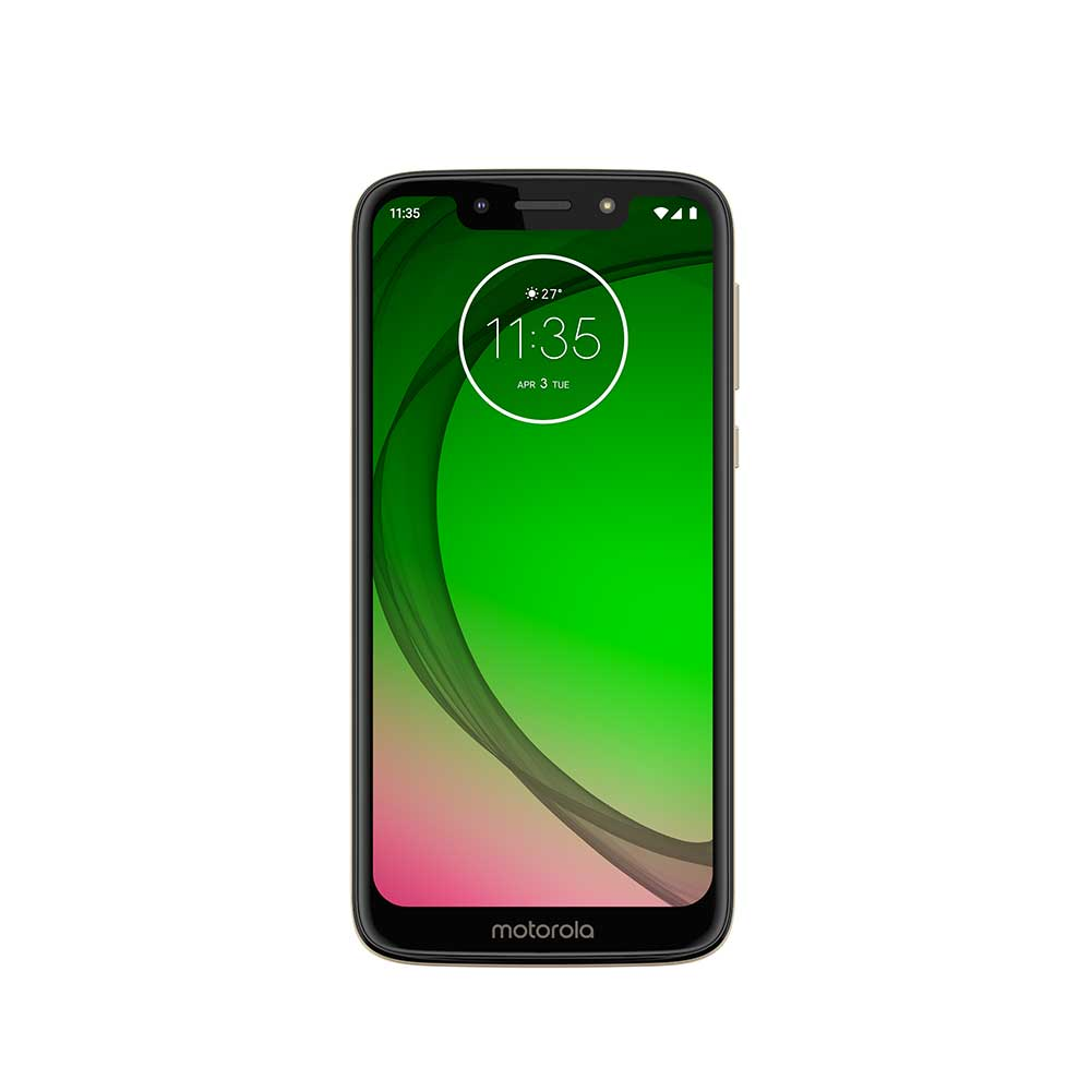 Moto-G7-Play_Ouro---0001