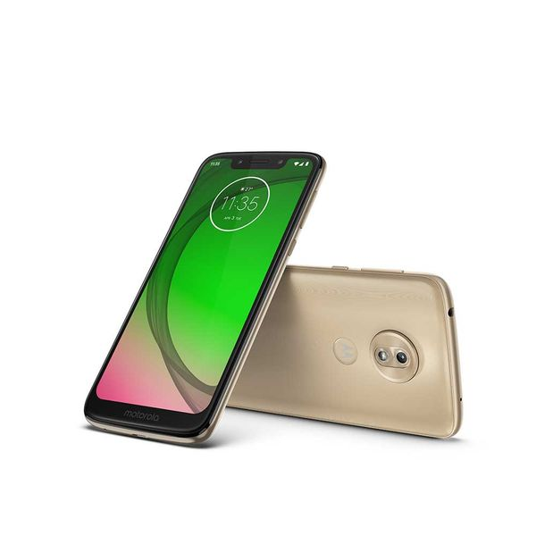 Moto-G7-Play_Ouro---0002