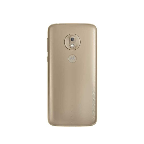 Moto-G7-Play_Ouro--0004