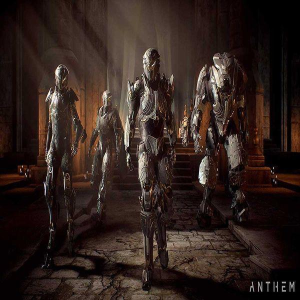 Ant01-EDIT