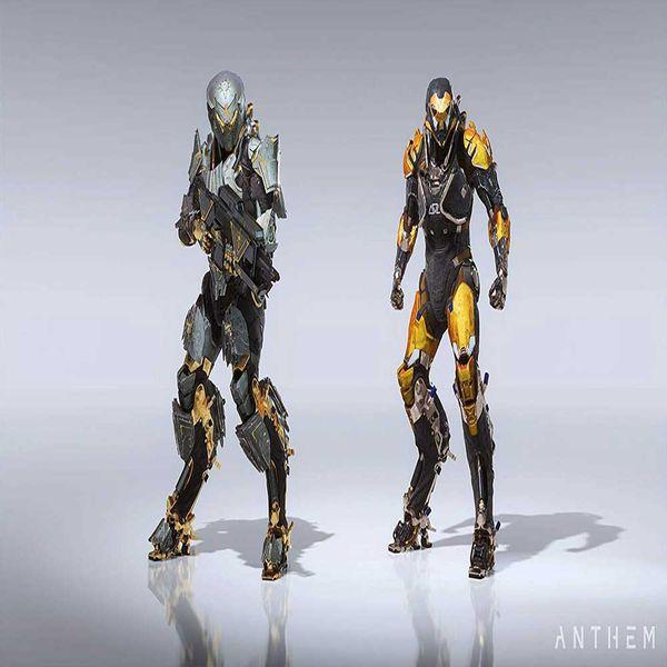 Ant02-EDIT