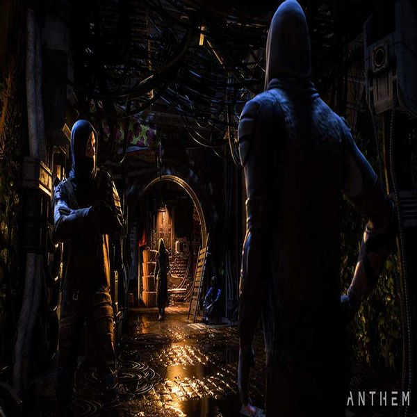 AnthemPs4--EDIT-PS4