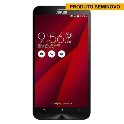 Asus-Zenfone-2-ZE551ML--1-