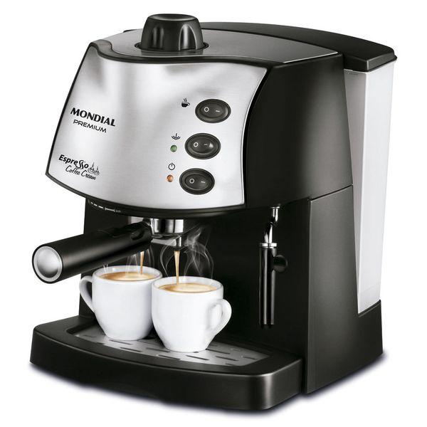 182188_cafeteira_expresso_15_bar_preta_e_prata_coffee_cream_c_08