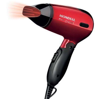 secador-de-cabelos-mondial-maxis-travel-sc-10-preto-vermelho-1200w-2293577