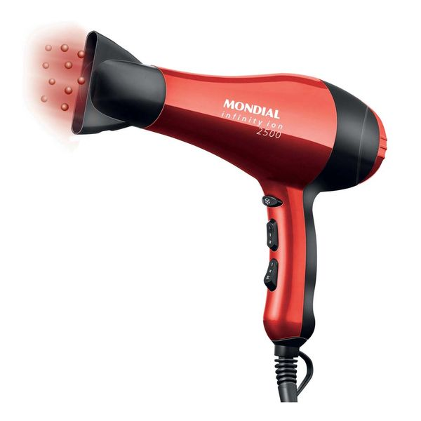 secador-de-cabelos-mondial-infinity-2500-sc-com-ion-tourmaline-vermelho-1900w-2293580