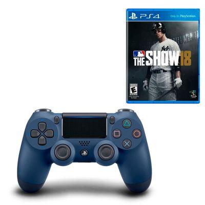 Controle---jogo