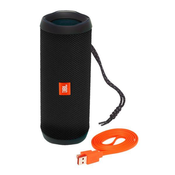 Caixa-de-Som-Portatil-JBL-Flip4---Preto--4-