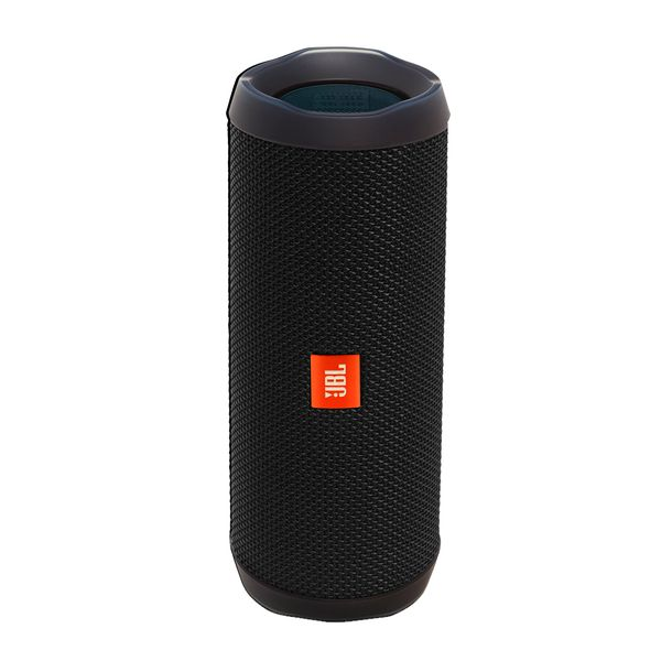 Caixa-de-Som-Portatil-JBL-Flip4---Preto--5-