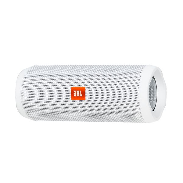 Caixa-de-Som-Portatil-JBL-Flip4---Branco--3-