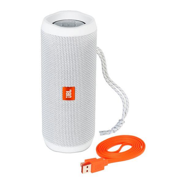 Caixa-de-Som-Portatil-JBL-Flip4---Branco--4-