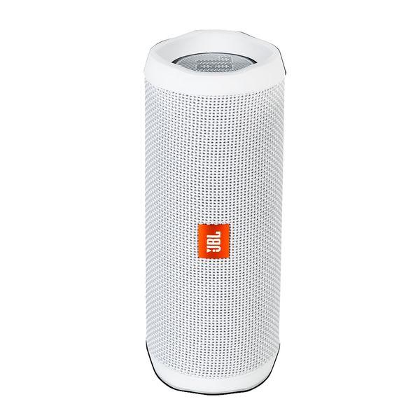 Caixa-de-Som-Portatil-JBL-Flip4---Branco--5-