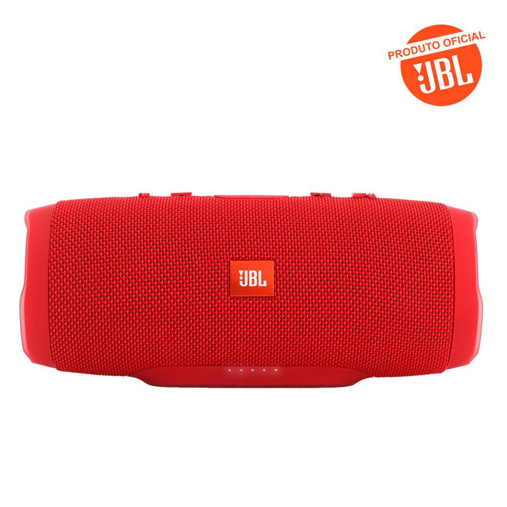 Caixa-de-Som-JBL-Charge-3---Vermelho--1-