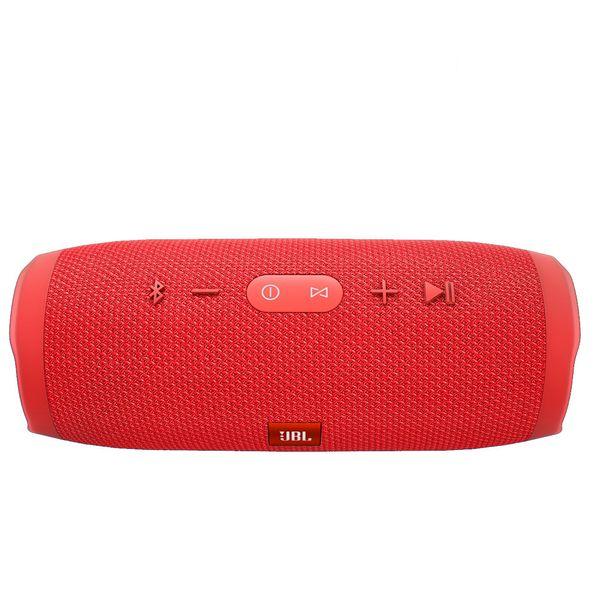 Caixa-de-Som-JBL-Charge-3---Vermelho--2-
