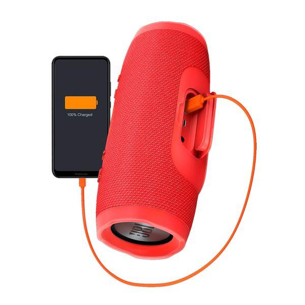 Caixa-de-Som-JBL-Charge-3---Vermelho--3-