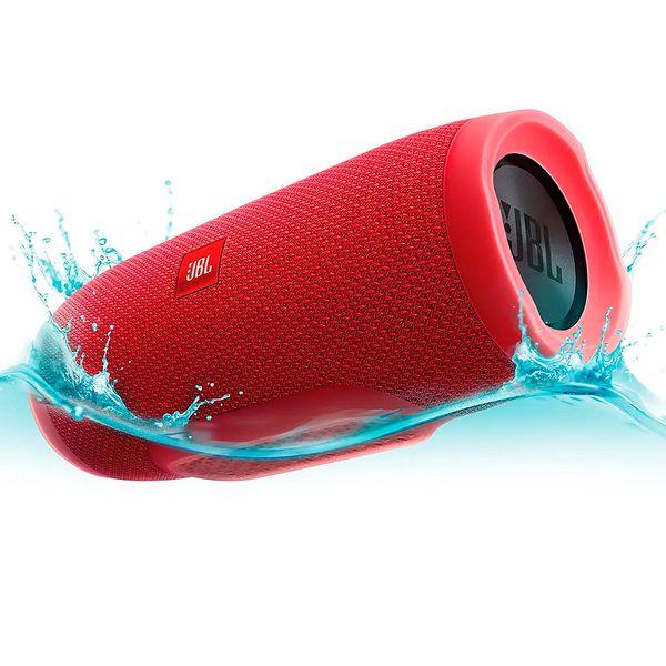Caixa-de-Som-JBL-Charge-3---Vermelho--4-