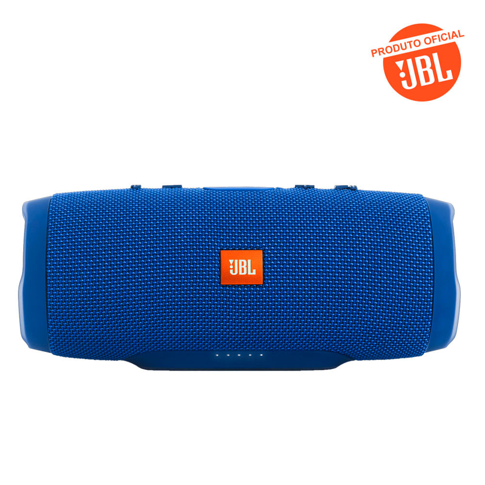 Caixa-de-Som-JBL-Charge-3---Azul--1-