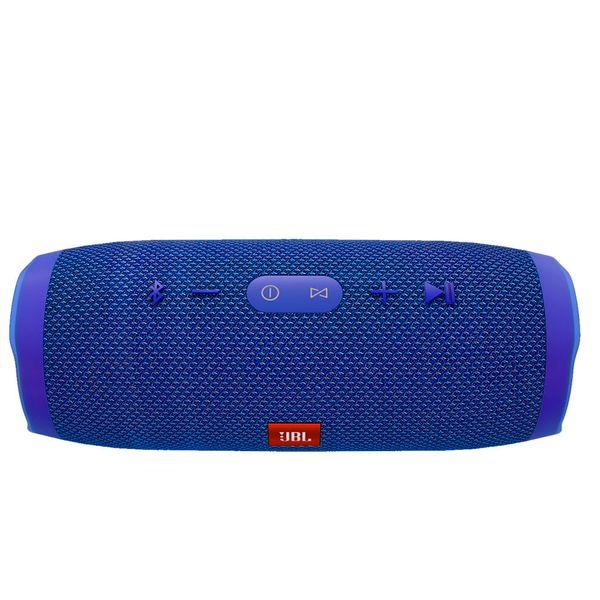 Caixa-de-Som-JBL-Charge-3---Azul--2-