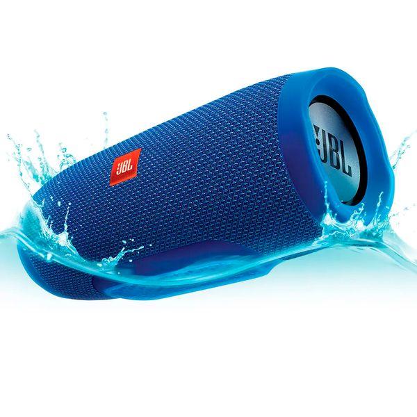 Caixa-de-Som-JBL-Charge-3---Azul--4-