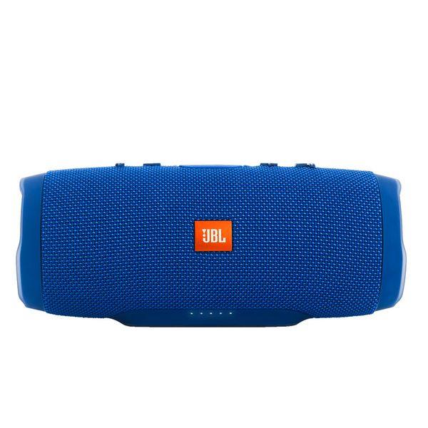 Caixa-de-Som-JBL-Charge-3---Azul--5-