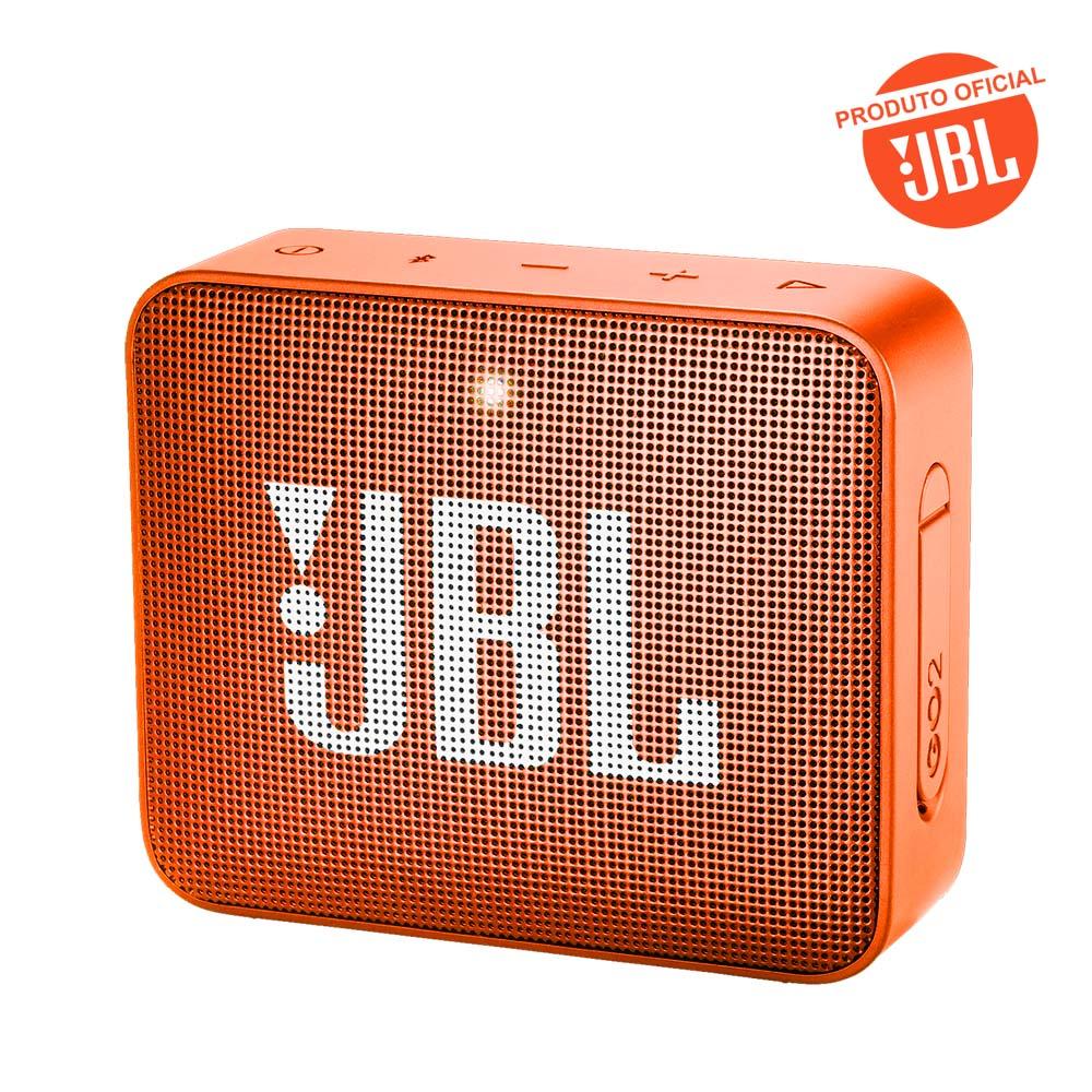 Caixa-De-Som-JBL-28913039-Go-2-Orange--1-