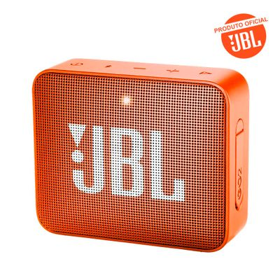 Caixa-De-Som-JBL-28913039-Go-2-Orange--1-