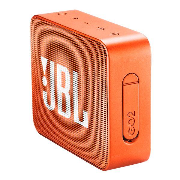Caixa-De-Som-JBL-28913039-Go-2-Orange--2-