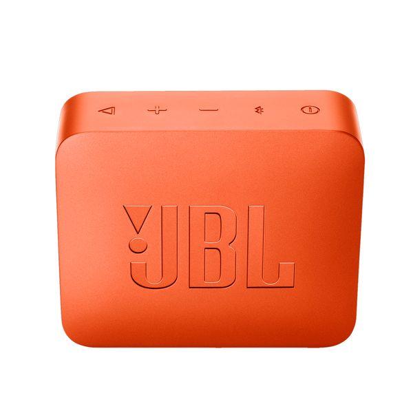 Caixa-De-Som-JBL-28913039-Go-2-Orange--4-