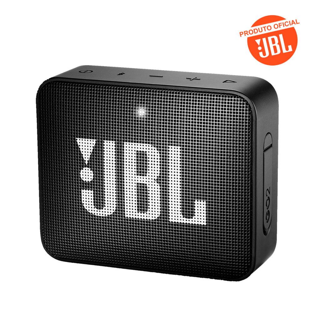 Caixa-De-Som-JBL-28913030-JBL-Go-2-Black--1-
