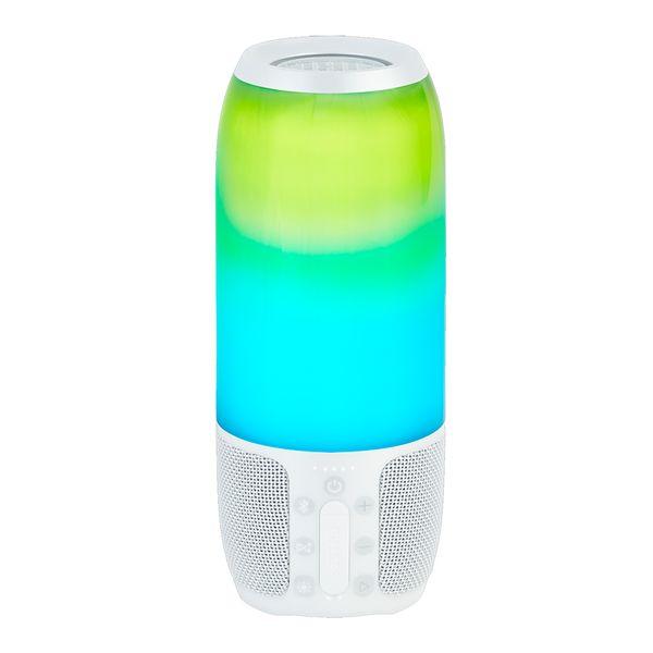 Caixa-de-Som-JBL-Pulse-Luzes-de-LED-Branco-2