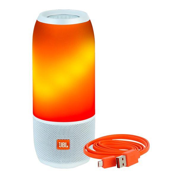 Caixa-de-Som-JBL-Pulse-Luzes-de-LED-Branco-3