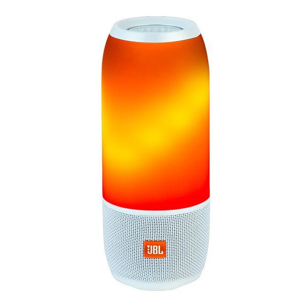 Caixa-de-Som-JBL-Pulse-Luzes-de-LED-Branco-5