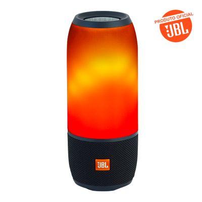 Caixa-de-Som-JBL-Pulse-3-Luzes-de-LED---Preto-1