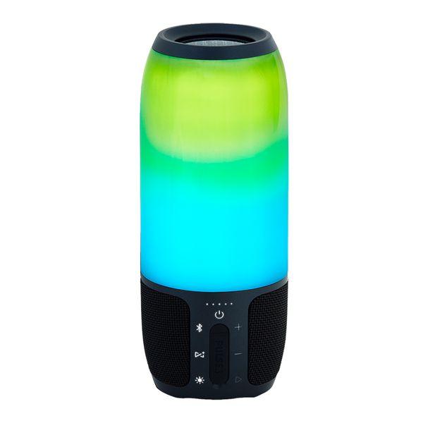 Caixa-de-Som-JBL-Pulse-3-Luzes-de-LED---Preto-2