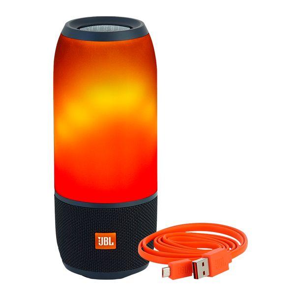 Caixa-de-Som-JBL-Pulse-3-Luzes-de-LED---Preto-3