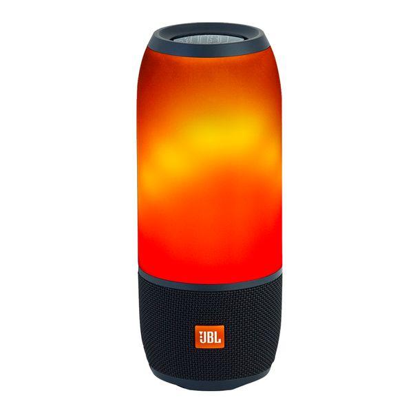 Caixa-de-Som-JBL-Pulse-3-Luzes-de-LED---Preto-5