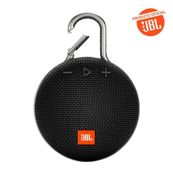 Caixa-de-som-portatil-com-Bluetooth-CLIP-3----1