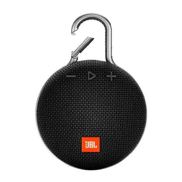 Caixa-de-som-portatil-com-Bluetooth-CLIP-3----5