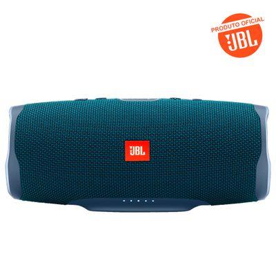Caixa-De-Som-JBL-28913010-Charge-4---AZUL---1