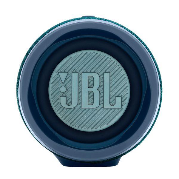 Caixa-De-Som-JBL-28913010-Charge-4---AZUL----3