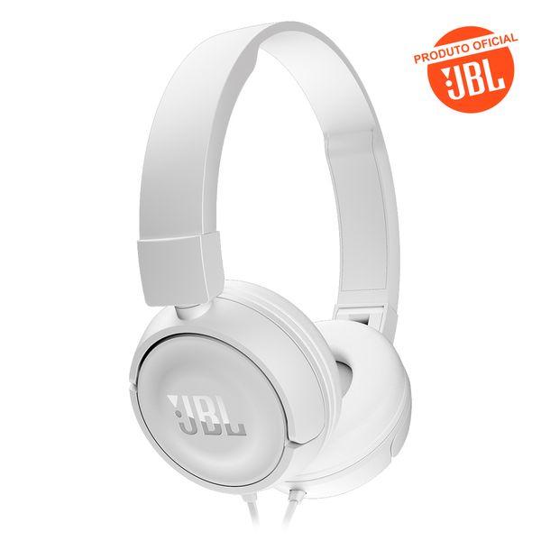 Fone-de-ouvido-JBL-T450-Branco1