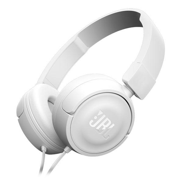 Fone-de-ouvido-JBL-T450-Branco2