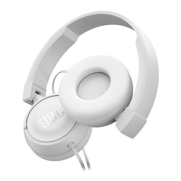 Fone-de-ouvido-JBL-T450-Branco3