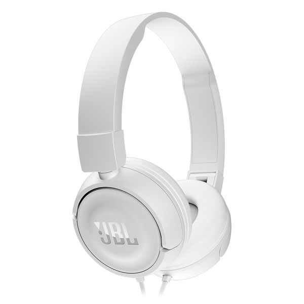Fone-de-ouvido-JBL-T450-Branco5