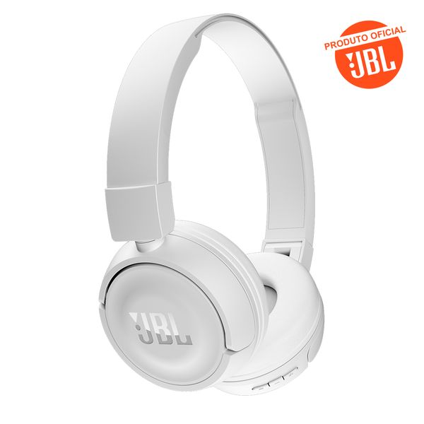 Fone-de-ouvido-JBL-T450-BT-Branco1