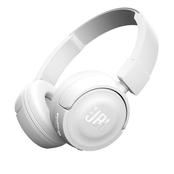 Fone-de-ouvido-JBL-T450-BT-Branco2
